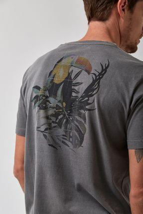 Camiseta-Tucano---Cinza---Tamanho-P