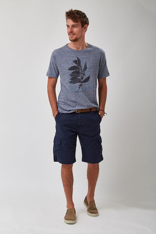 Camiseta-Cafe---Indigo---Tamanho-P