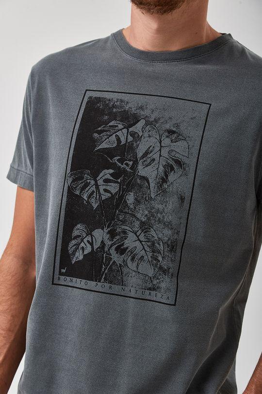 Camiseta-Foto-Guaimbe---Cinza---Tamanho-P