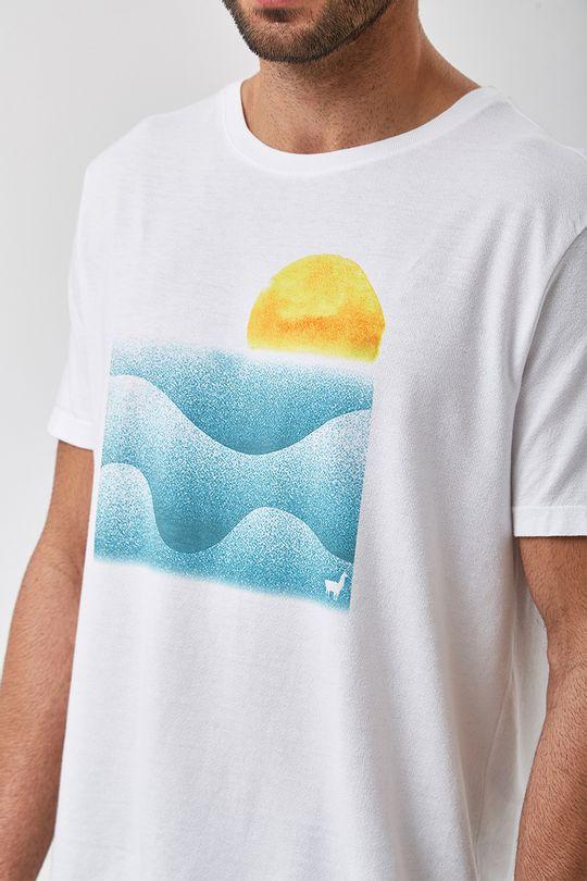 Camiseta-Sol-E-Mar---Branco---Tamanho-P