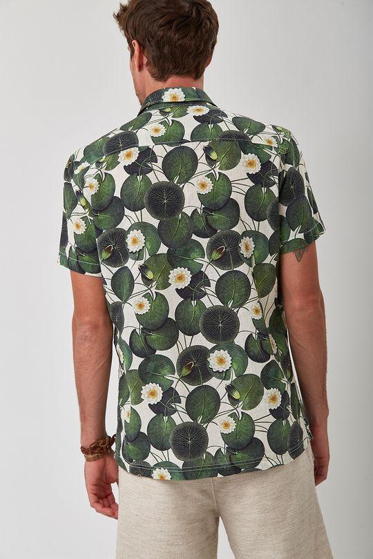 Camisa-Vitoria-Regia---Estampado---Tamanho-P