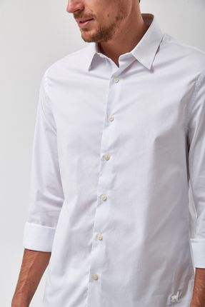 Camisa-Luiz-Lisa-NS---Branco---Tamanho-G