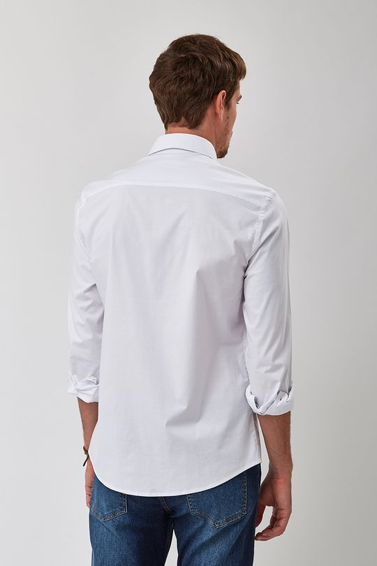 Camisa-Luiz-Lisa-NS---Branco---Tamanho-M
