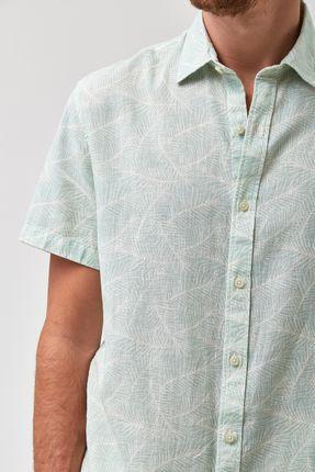 Camisa-Ramos---Estampado---Tamanho-P