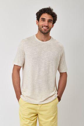 Camiseta-Arara---Cru---Tamanho-GG