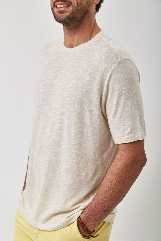 Camiseta-Arara---Cru---Tamanho-P