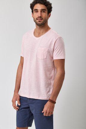 Camiseta-Hava---Rosa---Tamanho-P