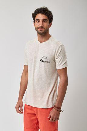 Camiseta-14-Bis---Cru---Tamanho-P