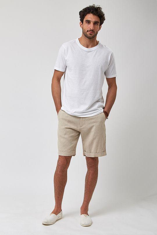Camiseta-Vitoria-Regia---Branco---Tamanho-P