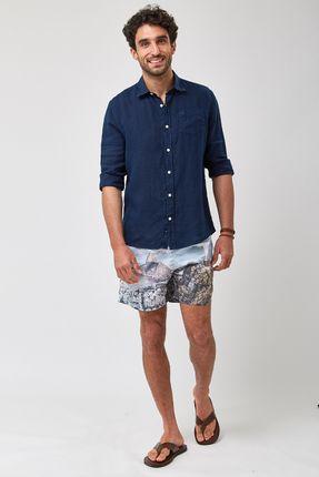 Shorts-Rio-De-Janeiro---Estampado---Tamanho-G