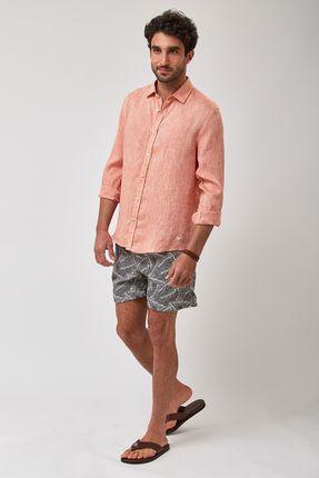 Shorts-Ramos---Estampado---Tamanho-P