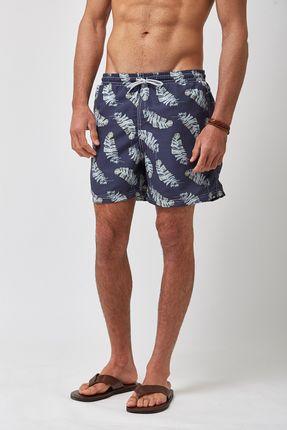 Shorts-Folha-Bananeira---Estampado---Tamanho-P