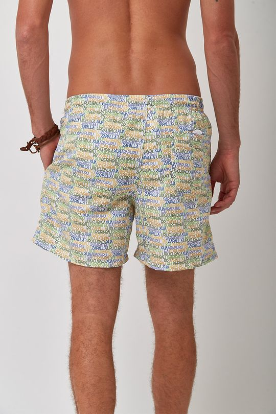 Shorts-Zapalla---Estampado---Tamanho-P