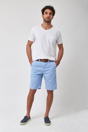 Bermuda-Chino---Azul-Ceu---Tamanho-38