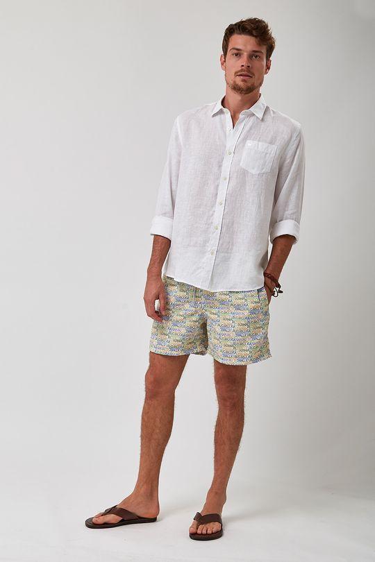 Shorts-Zapalla---Estampado---Tamanho-M