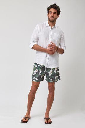 Shorts-Vitoria-Regia---Estampado---Tamanho-G