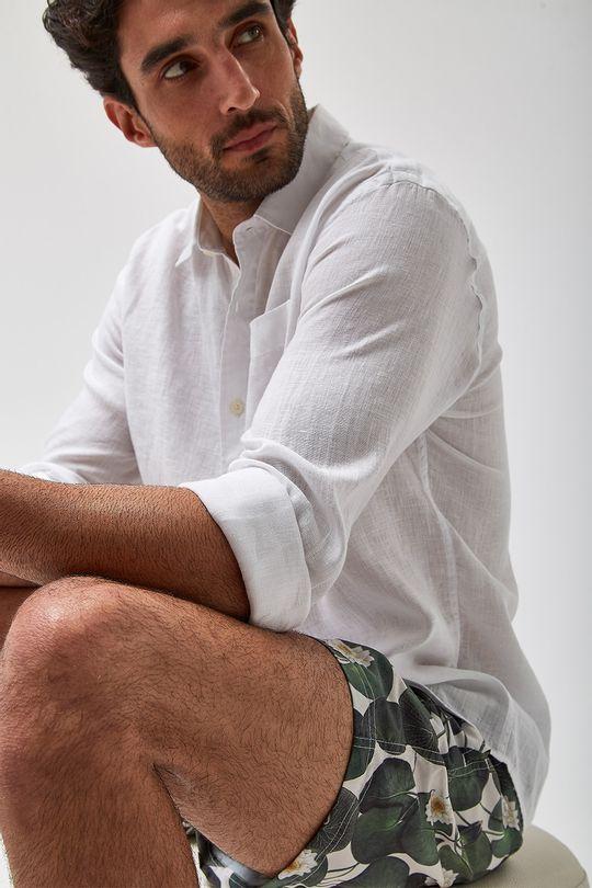 Shorts-Vitoria-Regia---Estampado---Tamanho-P
