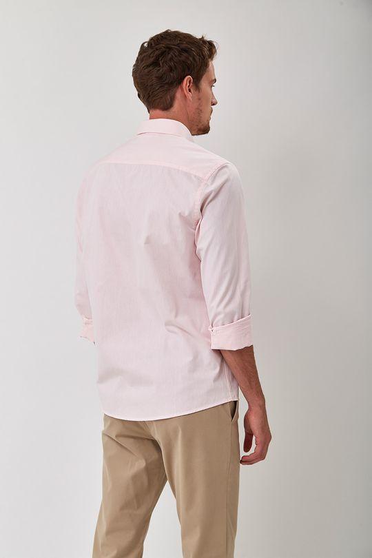 Camisa-Chambray---Rosa---Tamanho-P