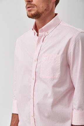 Camisa-Chambray---Rosa---Tamanho-GG