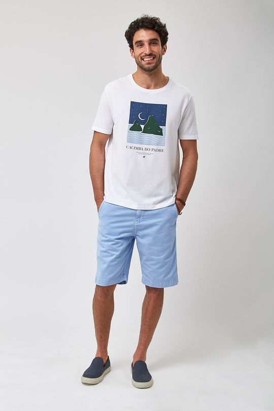 Camiseta-Cacimba---Branco---Tamanho-P