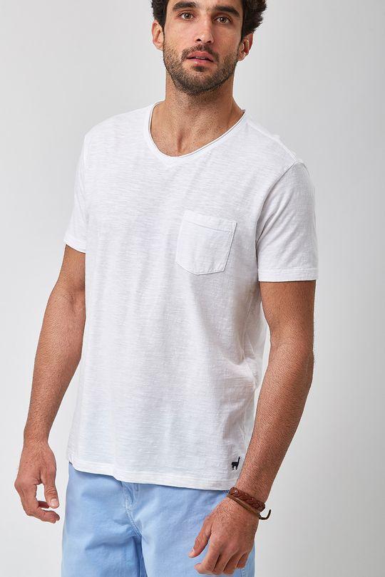 Camiseta-Hava-NS---Branco---Tamanho-P