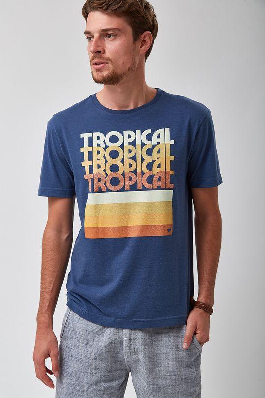 Camiseta-Tropical---Marinho---Tamanho-P