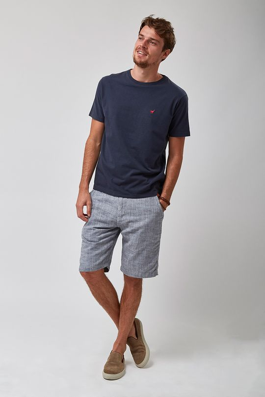 Camiseta-Rafael---Marinho---Tamanho-P