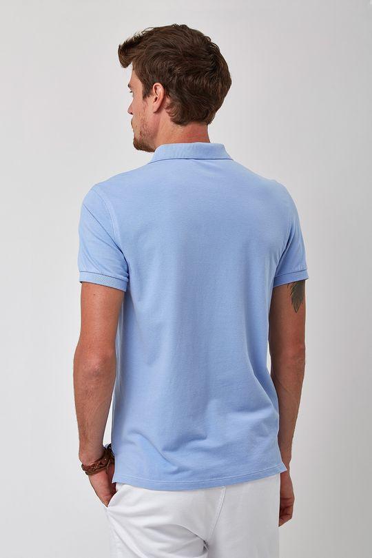 Polo-Lhama-Stretch---Azul-Ceu---Tamanho-P