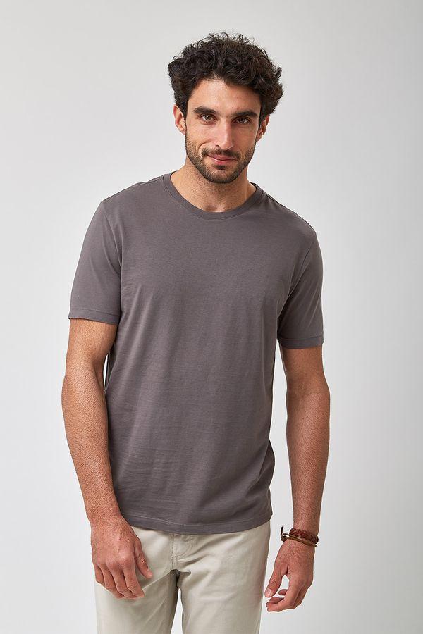 Camiseta-Guarana---Cinza---Tamanho-P