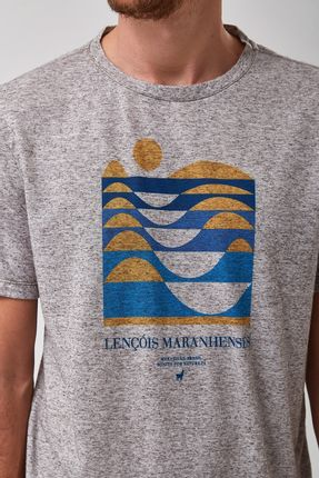 Camiseta-Lencois-Maranhenses---Cinza-Mescla---Tamanho-P