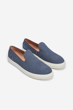 Slip-On-Jeans---Indigo---Tamanho-41