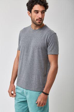 Camiseta-Crepe---Mescla---Tamanho-P