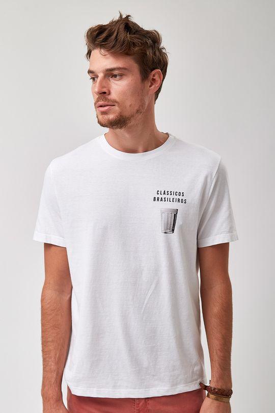 Camiseta-Copo-Americano---Branco---Tamanho-P
