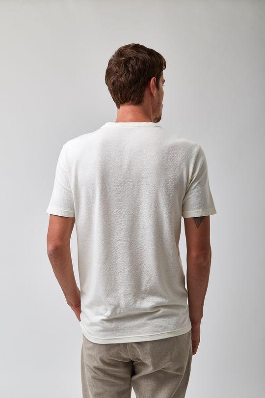 Camiseta-Crepe---Off---White