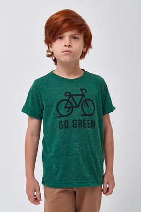 Camiseta-Go-Green-Boys---Verde-