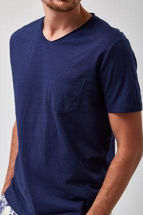 Camiseta-Hava---Marinho-