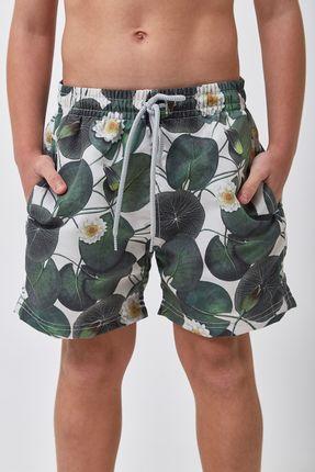 Shorts-Vitoria-Regia-Boys---Estampado