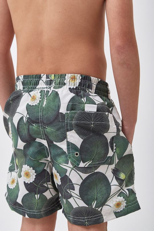 Shorts-Vitoria-Regia-Boys---Estampado