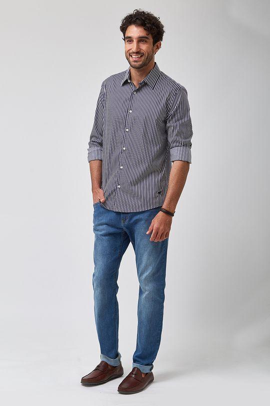 Calca-Jeans-Clara---Jeans-Claro---Tamanho-38