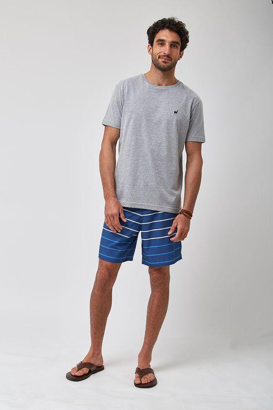 Camiseta-Rafael-Mescla---Cinza-Mescla---Tamanho-P
