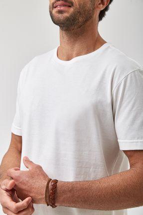Camiseta-Frutas---Off---White