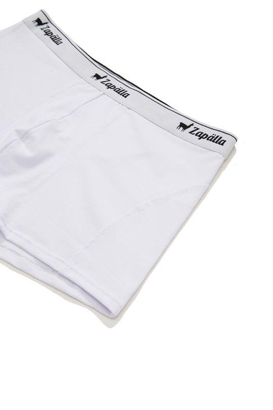 Pack-Cueca-Boxer---Branco