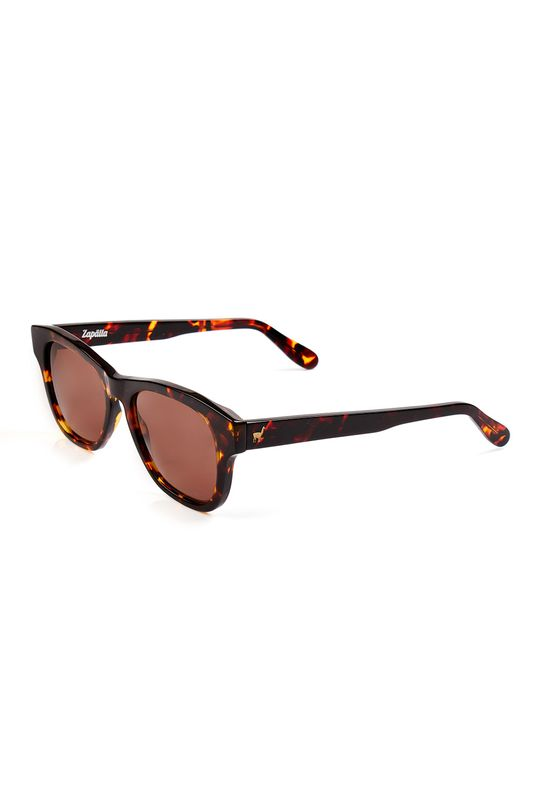 Oculos-Alpaca---Havana