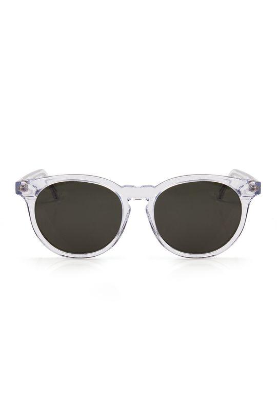 Oculos-Guanaco---Cristal