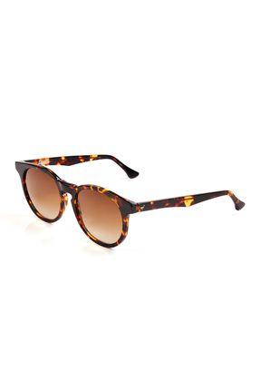 Oculos-Guanaco---Havana