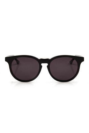 Oculos-Guanaco---Preto