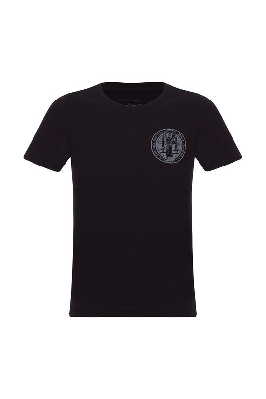 Camiseta-Sao-Bento---Preto