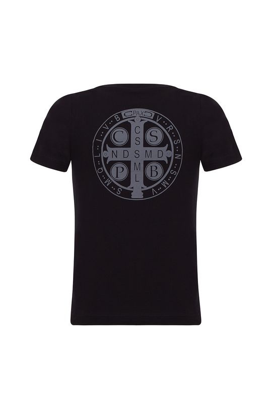 Camiseta-Sao-Bento-Boys---Preto