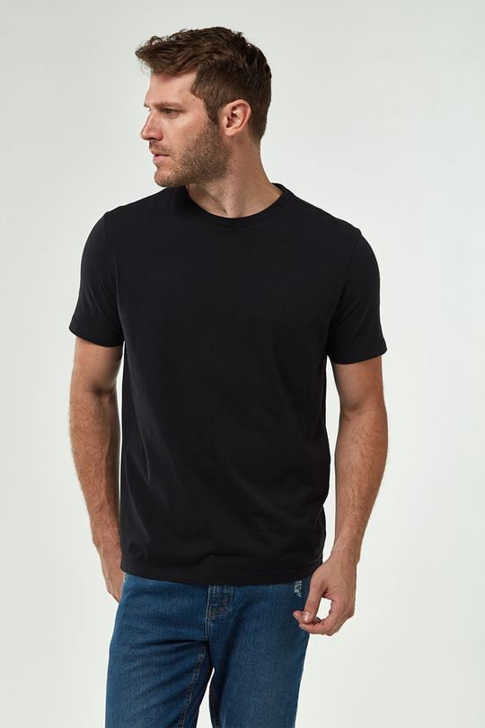 Camiseta-New-Rafael---Preto---Tamanho-P