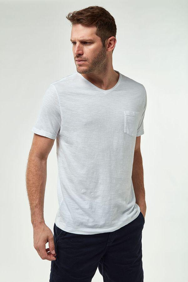 Camiseta-Hava---Branco---Tamanho-M